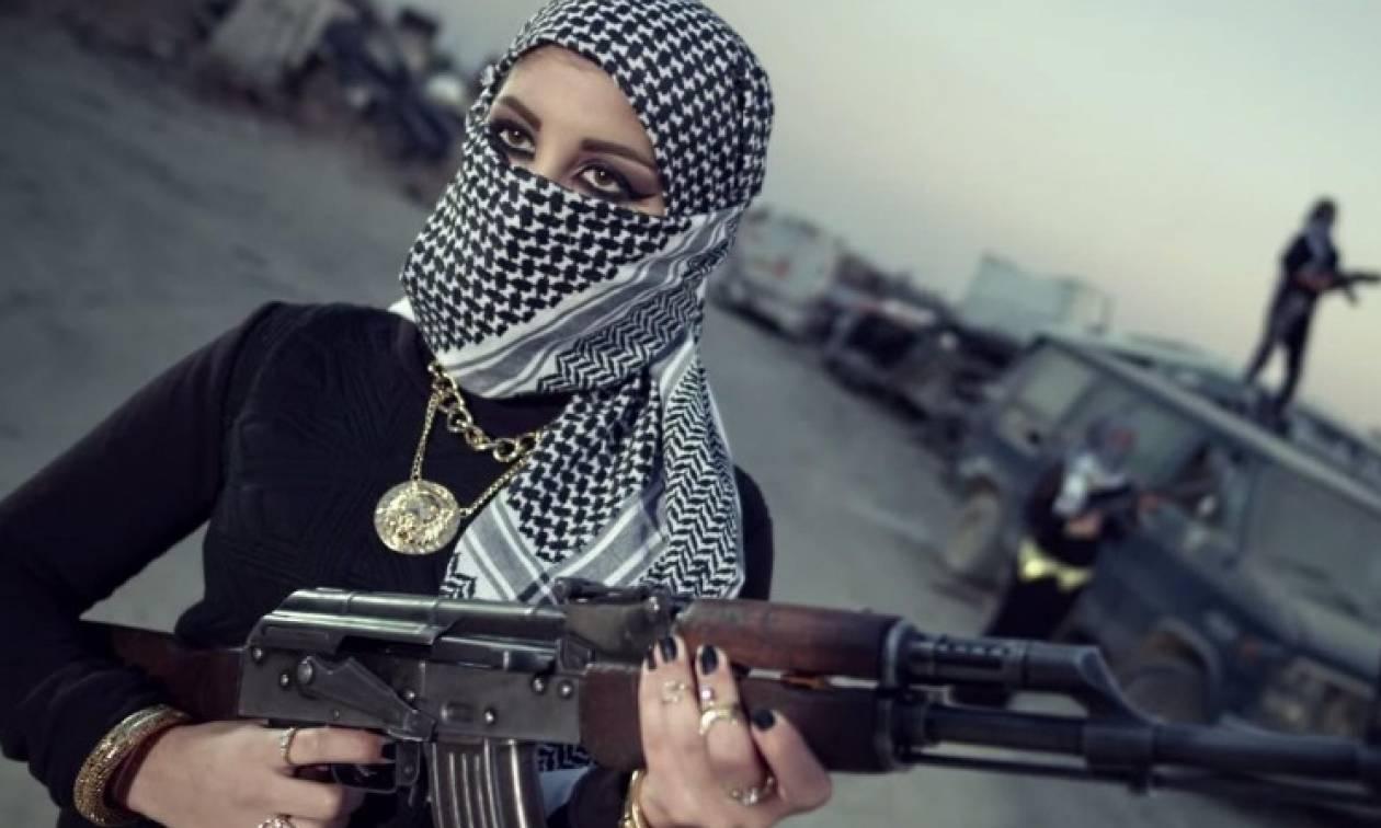 Περισσότεροι από 100 Κούρδοι μαχητές νεκροί από τον τουρκικό στρατό