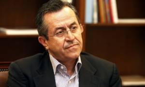 Ν.Νικολόπουλος: Πρόνοια για τους εγγυητές «κόκκινων» δανείων