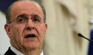 Κασουλίδης: Μέσα στο 2016 θα έχει κλείσει...το Κυπριακό