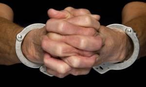 Ηράκλειο: Συλλήψεις για κατοχή και διακίνηση ηρωίνης
