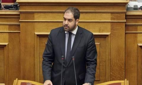 Αποτελέσματα εκλογών ΝΔ: Πώς ψηφίζει η Κρήτη
