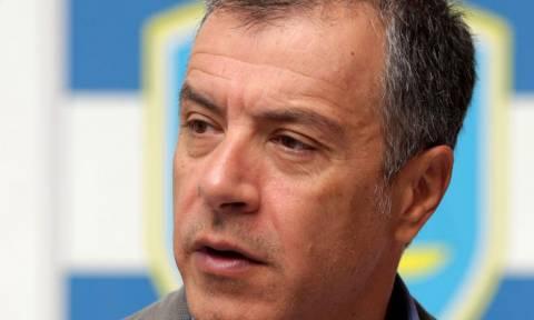 Θεοδωράκης για ισπανικές εκλογές: Το βήμα για την αλλαγή δεν ολοκληρώθηκε