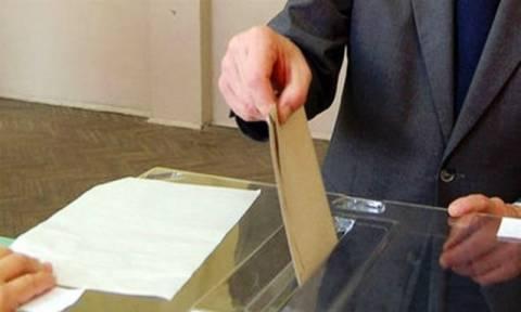 Αποτελέσματα εκλογών ΝΔ: Τι έδειξαν οι κάλπες σε Μαγνησία και Βόρειες Σποράδες