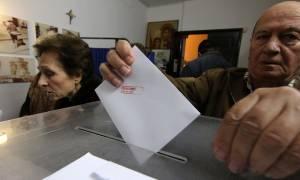 Αποτελέσματα εκλογών ΝΔ: Πώς ψήφισε η Σάμος