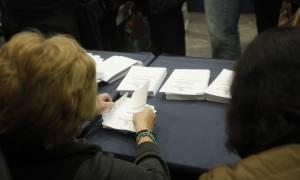 Αποτελέσματα εκλογών ΝΔ: Αυτά είναι τα τελικά σε Κεφαλλονιά - Ιθάκη