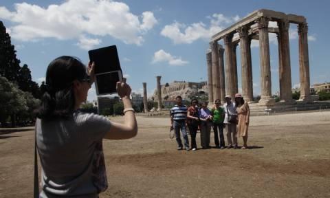 ΑΣΕΠ: Νέα προκήρυξη για προσλήψεις 2.000 αρχαιοφυλάκων