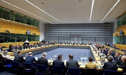 Συνεδριάζει σήμερα Δευτέρα το EWG για την υποδόση του 1 δισ. ευρώ