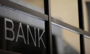Το παρελθόν και το μέλλον των συνεταιριστικών τραπεζών