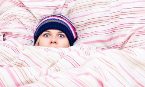 Επίδομα θέρμανσης: Όλα όσα πρέπει να ξέρετε μέσα από δέκα ερωτήσεις και απαντήσεις!