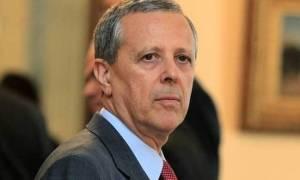 Μπαλτάκος: Ανοίγει ο δρόμος για τη δημιουργία αμιγώς δεξιού κόμματος