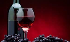 Σε ισχύ από τις αρχές του 2016 ο αυξημένος Ειδικός Φόρος Κατανάλωσης στο κρασί