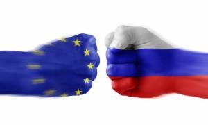 Παράταση κυρώσεων για άλλους 6 μήνες προς την Ρωσία