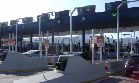 Μειώσεις στα διόδια: Πόσο θα πληρώσουμε στην Κεντρική Ελλάδα