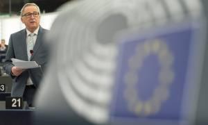«Ξήλωμα» της ευνοϊκής φορολογίας στη ναυτιλία ζητά η Κομισιόν