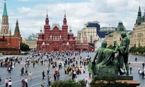 Που θα υποδεχθούν οι Ρώσοι τουρίστες το 2016;