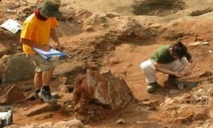 Κατεχόμενα: Νέες εκσκαφές τον Ιανουάριο για αγνοούμενους