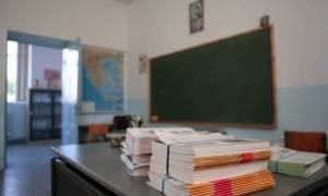 Ιδού η δωρεάν Παιδεία: Τόσο κοστίζουν τα φροντιστήρια των μαθητών!