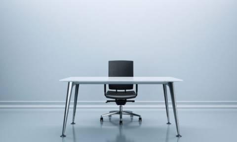 Ποιος θα καθίσει στην «ηλεκτρική καρέκλα» της Γενικής Γραμματείας Δημοσίων Εσόδων;