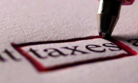 Νέα «ανάσα» από το υπουργείο Οικονομικών για τους ελεύθερους επαγγελματίες