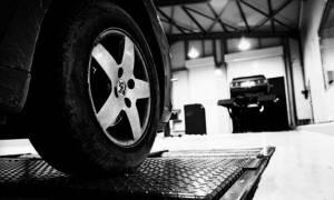 Λήγει η προθεσμία για ΚΤΕΟ και δεν έχετε περάσει το αυτοκίνητό σας – Αυτά είναι τα «ραβασάκια»