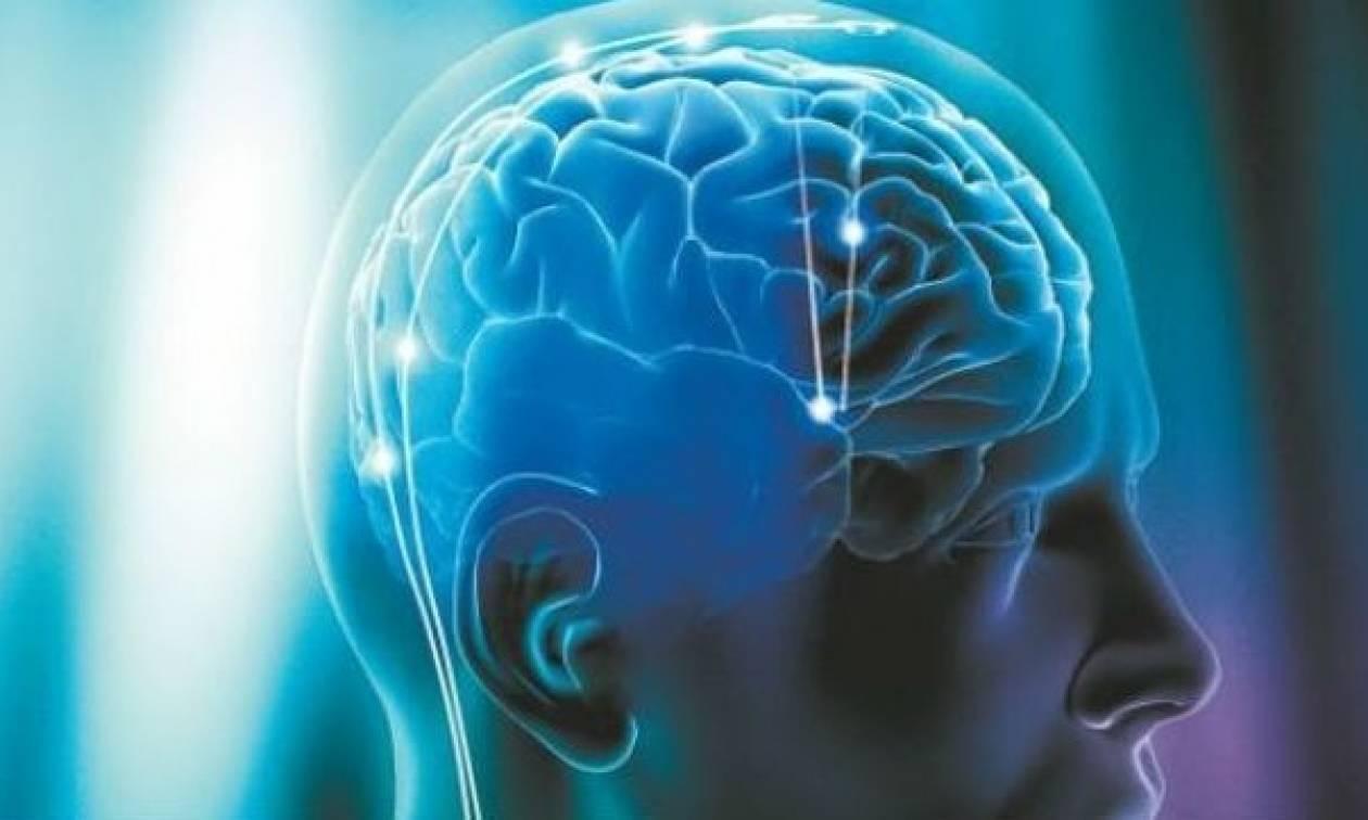 Έχετε ιδιαίτερο μυαλό ή όχι; Κάντε το τεστ για να το μάθετε!
