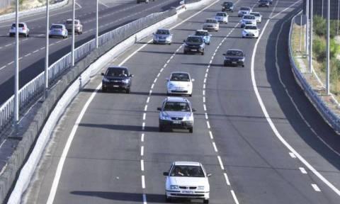 Κύπρος: Από 7 Ιανουαρίου η ανανέωση των αδειών κυκλοφορίας