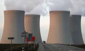 Ιράν: Η Ρωσία ξεκινά την κατασκευή δύο νέων πυρηνικών αντιδραστήρων