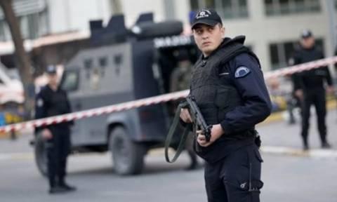 Τουρκία: Δύο γυναίκες σκοτώθηκαν σε ανταλλαγή πυρών με αστυνομικούς