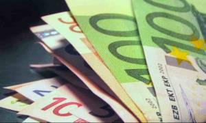 Αύριο (Τετάρτη 23/12) η καταβολή του εγγυημένου κοινωνικού εισοδήματος