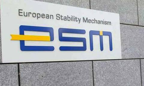 Εγκρίθηκε η δόση του 1 δισ. ευρώ