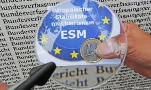 Εκταμιεύεται η υποδόση του 1 δισ. ευρώ – «Αίμα» θέλουν οι δανειστές για το ασφαλιστικό