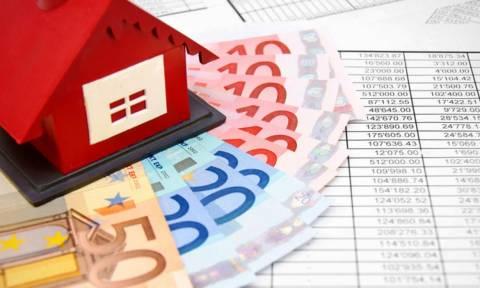 Κόκκινα δάνεια: Ρυθμίστε τα με τις Τράπεζες, πριν …πλακώσουν τα funds!