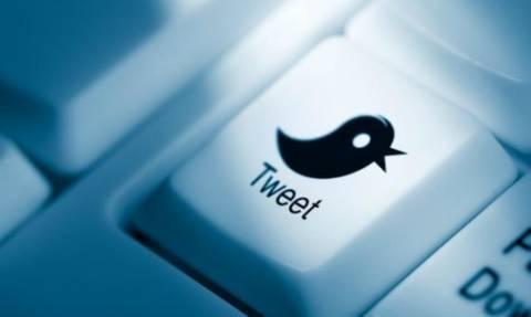 Καταλαβαίνοντας την αργκό του Twitter