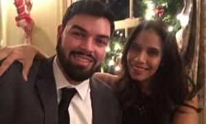 Αληθινή αγάπη: Έδωσε στην κοπέλα του το νεφρό του για να ζήσει!