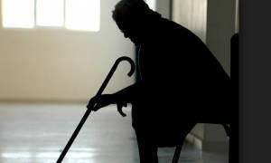 Αποζημίωση 572.000 ευρώ σε ηλικιωμένη που έμεινε ανάπηρη μετά από επέμβαση