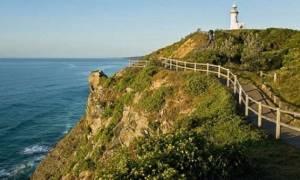 Κορυφαίος τουριστικός προορισμός για το 2016 η Αυστραλία