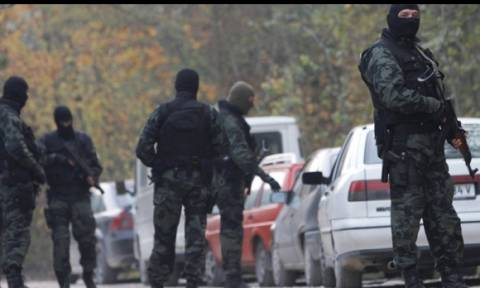 Βοσνία-Ερζεγοβίνη: Σύλληψη ακραίων ισλαμιστών - Υποψίες ότι σχεδίαζαν τρομοκρατική επίθεση