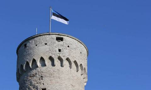 Ούτε ένας πρόσφυγας δεν θέλει να πάει στην Εσθονία!