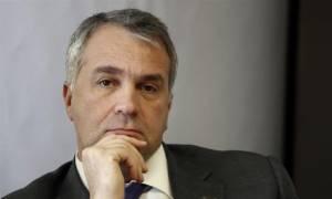 Εκλογές ΝΔ 2ος γύρος: Έμμεση στήριξη Βορίδη σε Μητσοτάκη