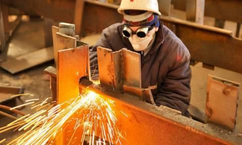 Αυτά είναι τα όρια για τις υπερωρίες εργαζομένων σε βιομηχανίες και βιοτεχνίες