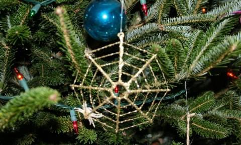 Τα πιο περίεργα Χριστουγεννιάτικα έθιμα στον κόσμο