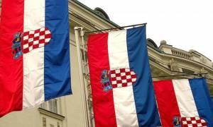 Κροατία: Ζητείται πρωθυπουργός μέσω…αγγελίας