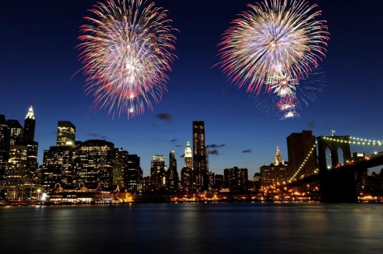 NYCfireworks2