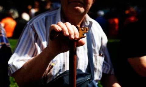 Σοκ: Αυξάνονται έως και 17 χρόνια τα όρια ηλικίας συνταξιοδότησης!