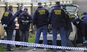 Αυστραλία: Σύλληψη δύο ανδρών σχετικά με συμμετοχή σε συνωμοσία τζιχαντιστών για επιθέσεις
