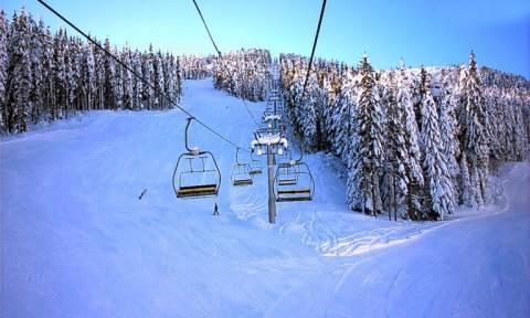Οι πιο τρομακτικές πίστες σκι στον κόσμο