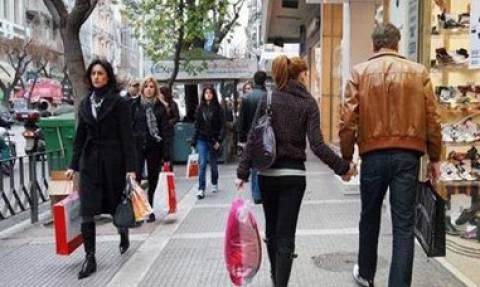 Πότε κλείνουν τα καταστήματα για τις γιορτές στην Κύπρο;