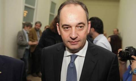 Πλακιωτάκης: Σταματήστε κ. Τσίπρα να κοροϊδεύετε τον ελληνικό λαό