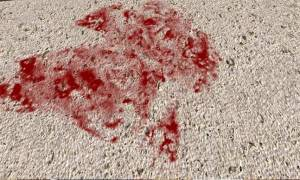 Τραγικός απολογισμός: Από το 2010- 2014 έχασαν τη ζωή τους σε τροχαία 271 άτομα στην Κύπρο