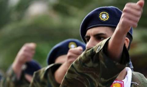 Νομοσχέδιο φέρνει τα πάνω-κάτω στο σύστημα μεταθέσεων στις ένοπλες δυνάμεις